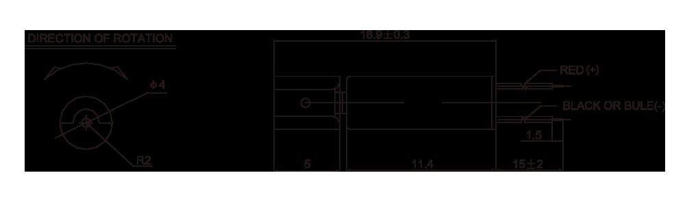 Coreless-DC-Motor_HS-408-Z300-50090-1