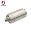Brushless DC Motor HSBLDC-3053