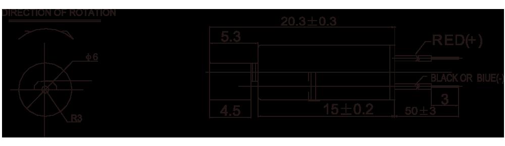 Coreless-DC-Motor_HS-615MK-Z-13060100