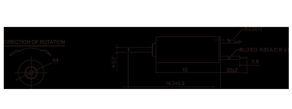 Coreless-DC-Motor_HS-410-Q300-20350-1