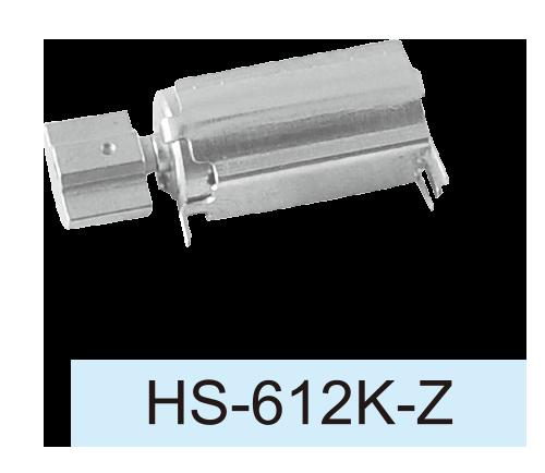 Coreless-DC-Motor_HS-612MK-Z5055070
