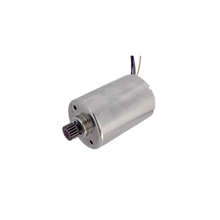 Brushless DC Motor HSBLDC-4260