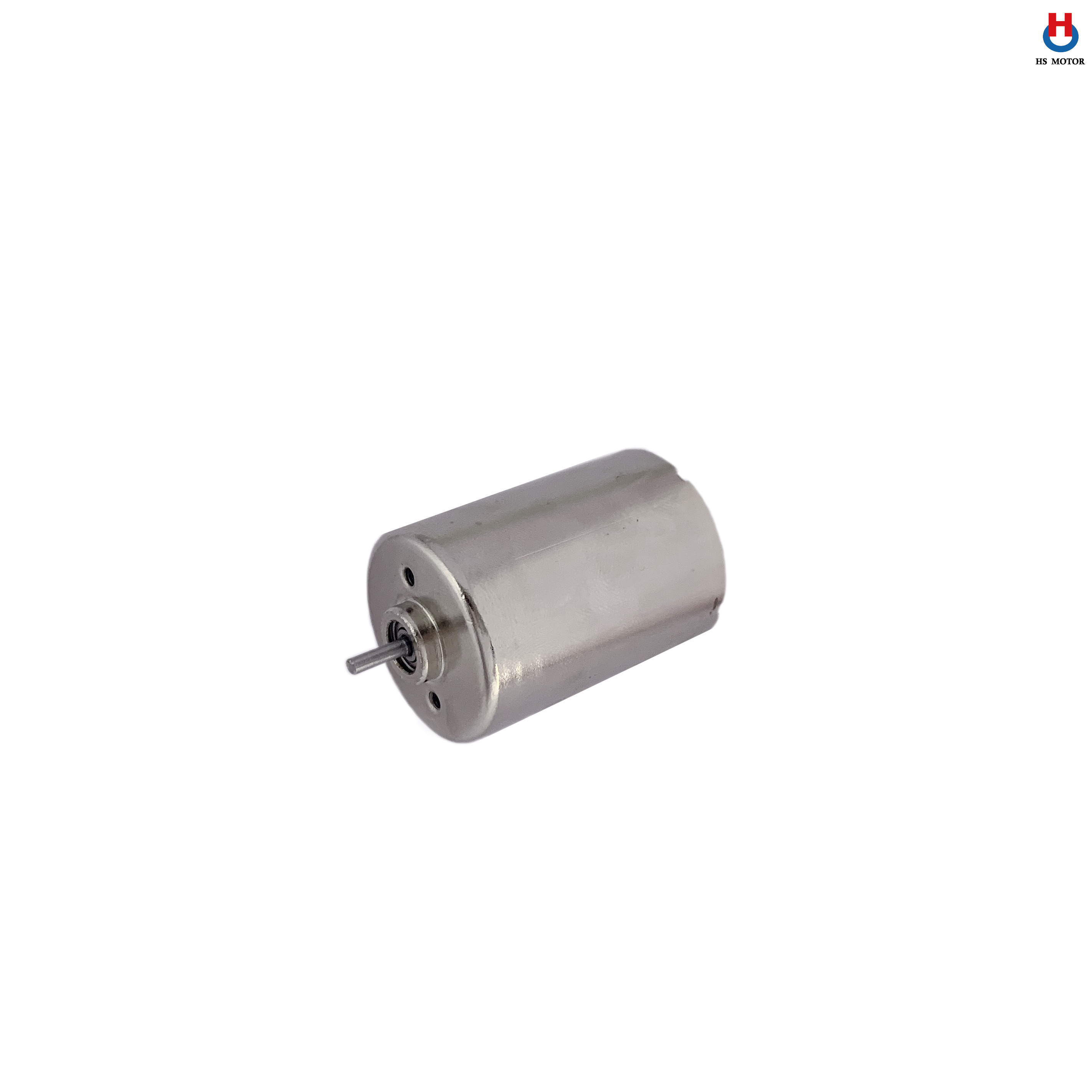 Brushless DC Motor HSBLDC-2838